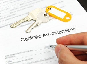 10 de la ley de arrendamientos urbanos: